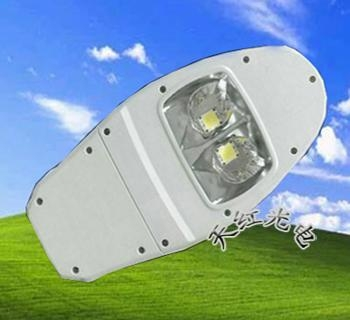 LED Street light 2
