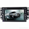 """7"""" Car Video and Audio Player for"""