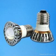 led 射燈,