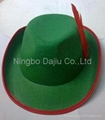 party hat - carnival hat manufacturer