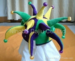 party hat - carnival hat manufacturer