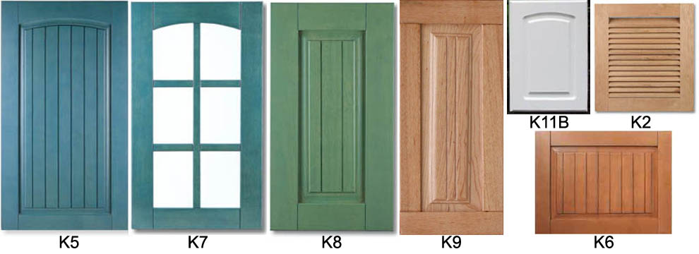 Catches  Latches: Furniture  Cabinet Door
