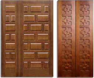 U0026gt; Products U0026gt; Construction U0026amp; Decoration U0026gt; Door U0026gt; Wooden U0026amp