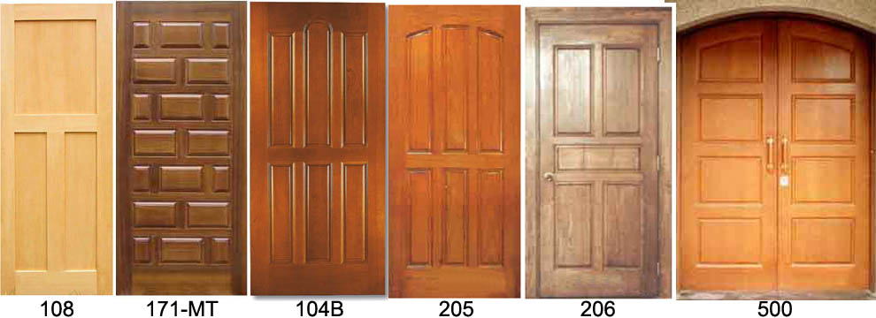 Solid Wood Doors 990 x 360 · 58 kB · jpeg