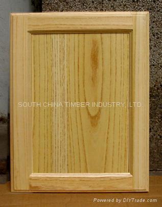 timber cupboard doors 2