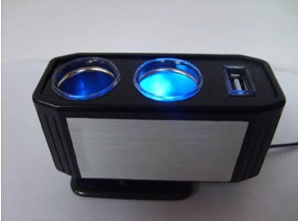 Car Cigarette Lighter Socket 1