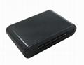 IPOD Bluetooth Adaptor Receiver