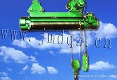 威海供应优质电动葫芦