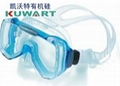 潜水眼镜专用液体硅胶