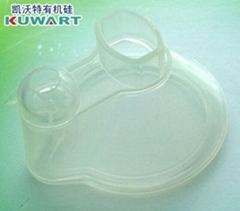 醫療級液態硅膠