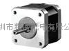 2-phase hybrid stepper motor 42 Series J42HB33-01