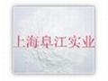 锐钛型钛白粉BA01-01 2
