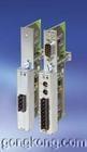 贝加莱X20系统-总线控制器