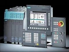 西門子數控伺服系統6FC5203-0AB20-1AA0
