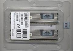 HP-Memory-16GB-408855-B21