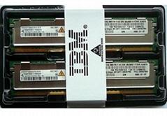 IBM-Memory-2G-39M5785