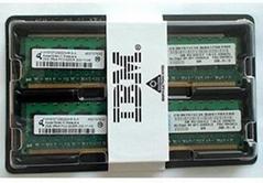 IBM-Memory-4G-39M5812
