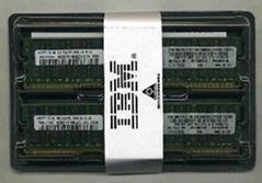 IBM-MEMORY-8GB-30R5145