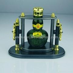 Car perfume ST-064