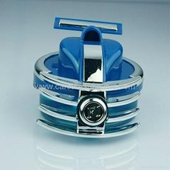 Car Perfume ST-065