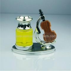 Car perfume ST-061