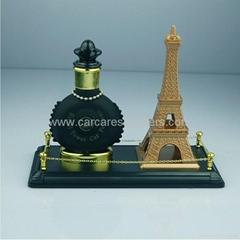 Car perfume ST-060