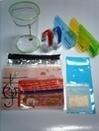 PVC软胶袋