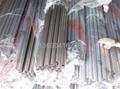304不鏽鋼管