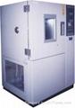 高低温冲击试验箱 1