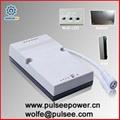 Pulsee Solar Controller MPPT