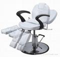 CML1000 美容椅(白) 1