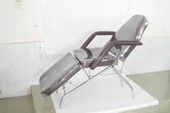 CML213 massage bed