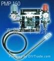 法國克姆林PMP150隔膜泵浦