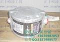 美國固瑞克(GRACO)TRITON 308氣動隔膜泵 2