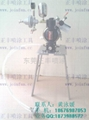 美國GRACO(固瑞克)HUSKY716氣動雙隔膜泵 2