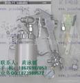 臺灣寶麗SGD-71亂絲噴槍