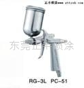 日本岩田RG-3L小噴槍