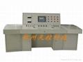 全数字提升机变频电控系统-控制