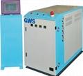 RHCM Superheated Water High-gloss Mold