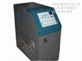 Standard Water Temperature Machine