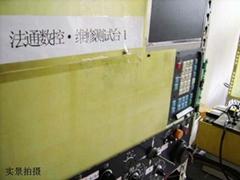 维修A06B-6096-H207等FANUC数控系统配件