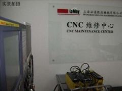 维修A06B-6079-H107等FANUC数控系统配件