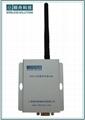 无线模块2.4G无线数传模块 2