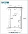 无线嵌入式模块SZ05无线模块 3