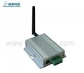 RS485无线数传模块SZ02