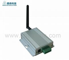 RS485无线数传模块SZ02系列