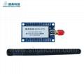 无线嵌入式模块SZ05无线模块 4