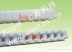 塑料鏈條-塑膠鏈條