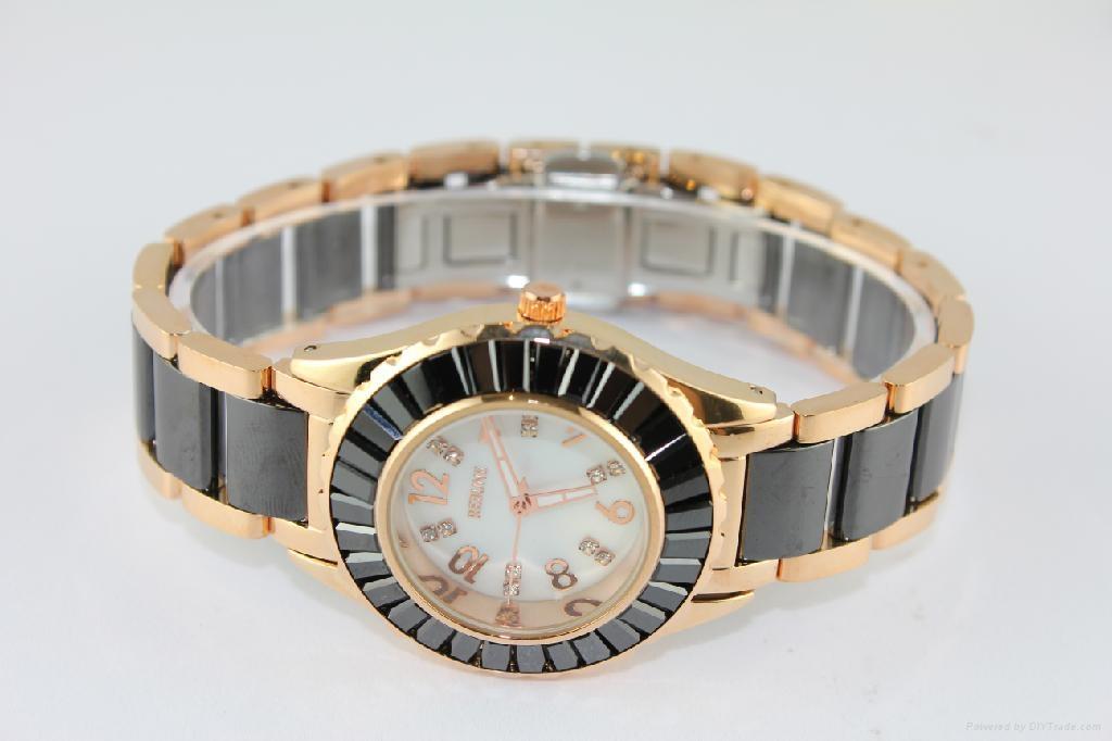 LED watch, fashion watch, watch, brand watch,Yiwu Zhuoyue Electronics