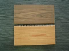 木纹地板砖天然木材纹理砖